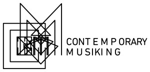 CMHK (Contemporary Musiking Hong Kong)